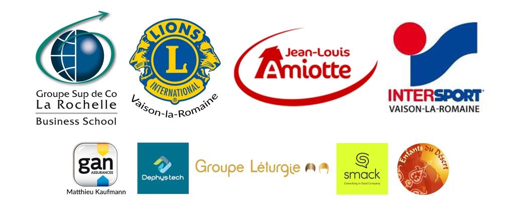 banniere-logo-partenaires-isd-170116