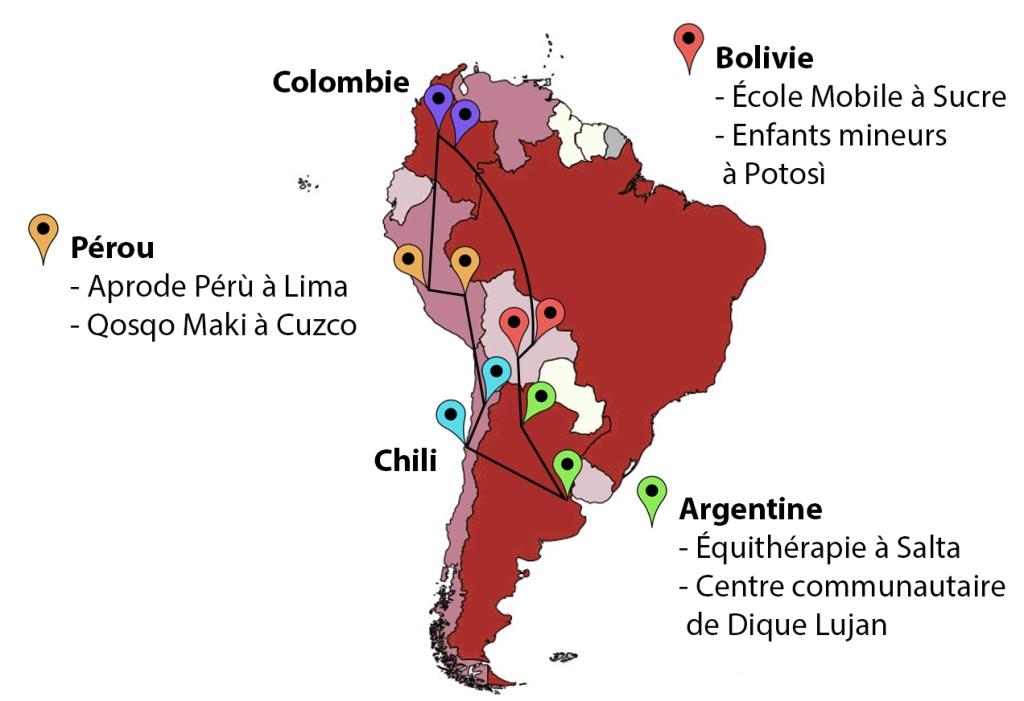 itineraire-projets-amerique-du-sud